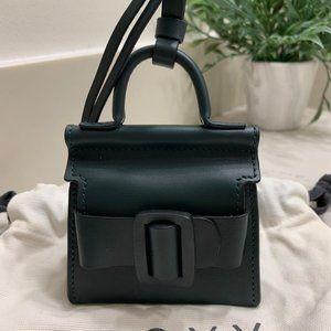 BOYY Karl Leather Bag Charm